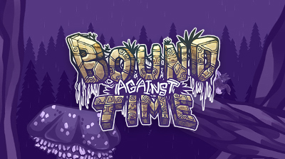 Bound Against Time Update: Developing Across The Space-Time Continuum