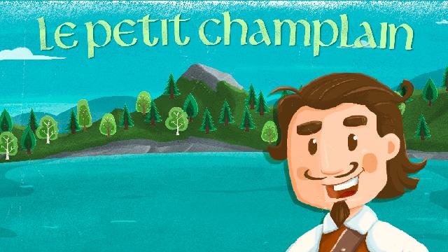 Le Petit Champlain