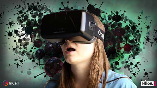 InCell VR