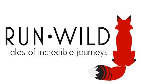 Run·Wild uses PR to help soft launch.