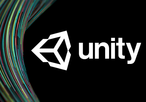 Unity User Group: Córdoba