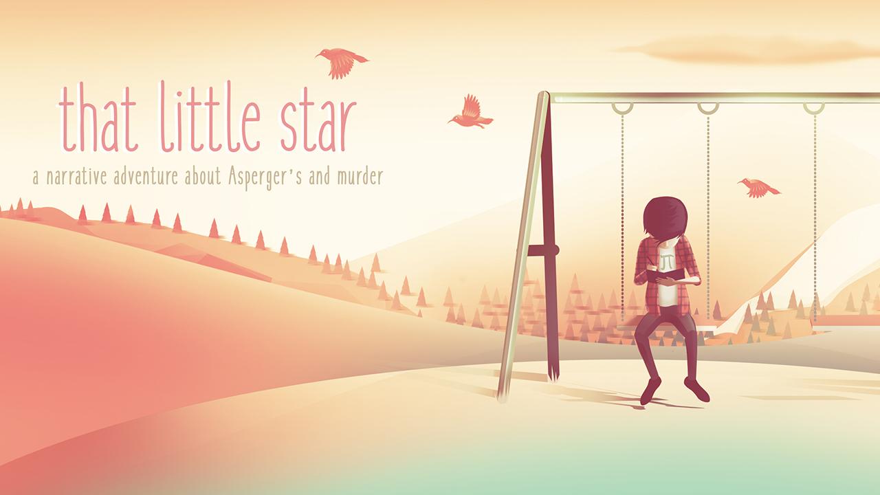 That Little Star