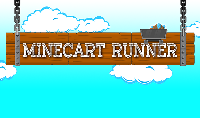 Minecart Runner