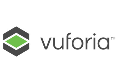 India Webinar : Creating AR with Vuforia Native Integration