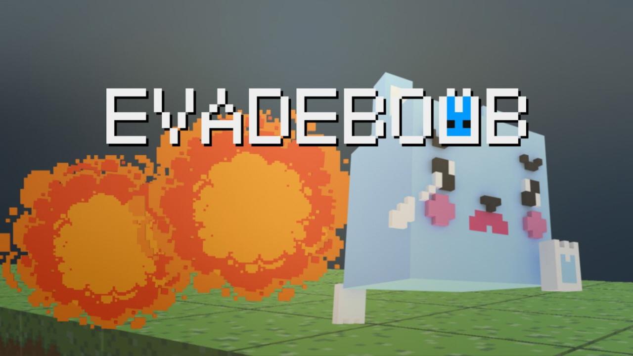 EvadeBomb
