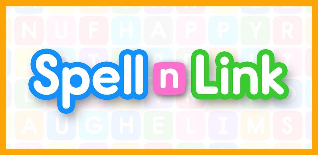 Spell n Link