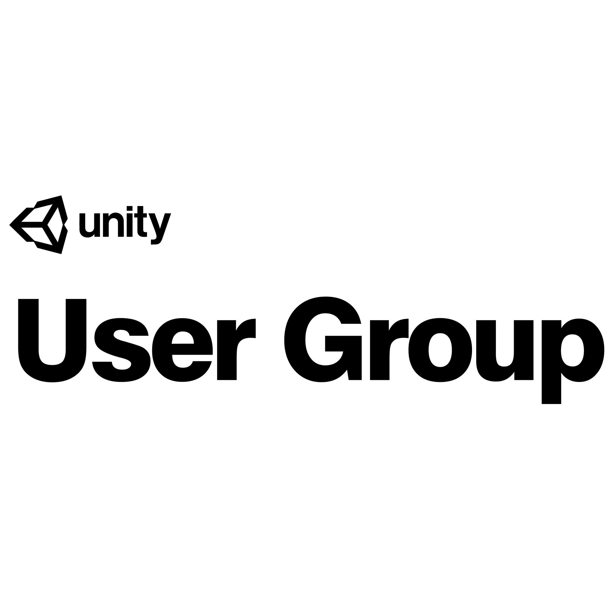Unity User Group 厦门站-VR 创新感知