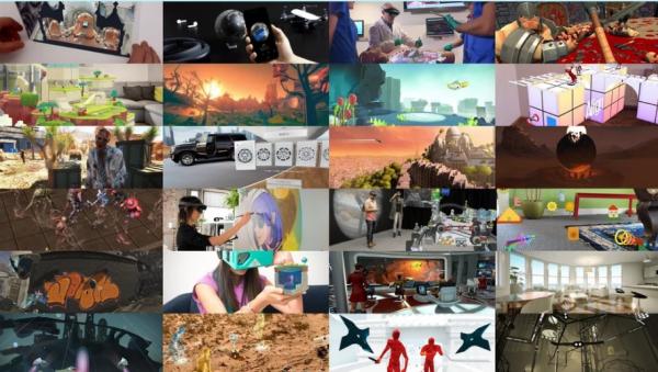 UUG山东开发者技术沙龙分享会