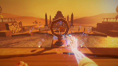 SOUL AXIOM: HOW EARLY ACCESS SHAPED THE GAME
