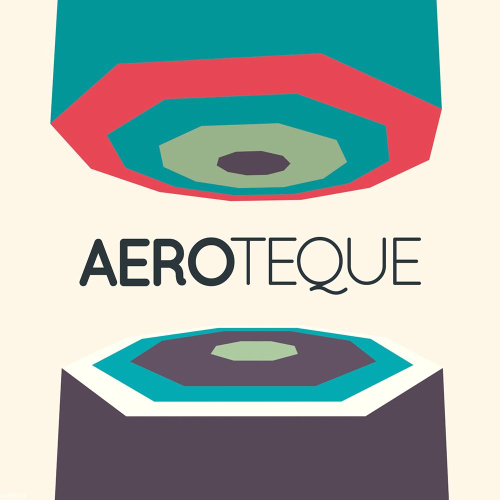 Aeroteque