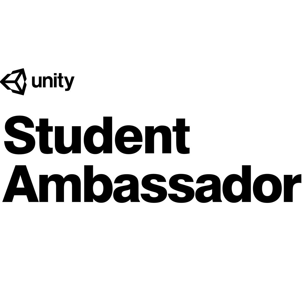 Unity校园大使主题技术沙龙 - 电子科技大学