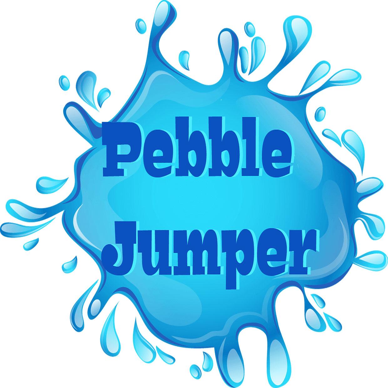 Pebble Jumper