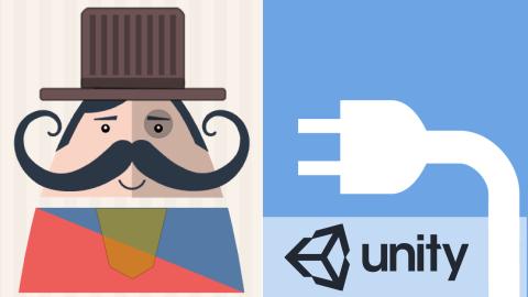 Unity Plugins - Making Game Development easier