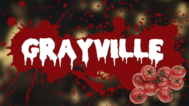 Grayville
