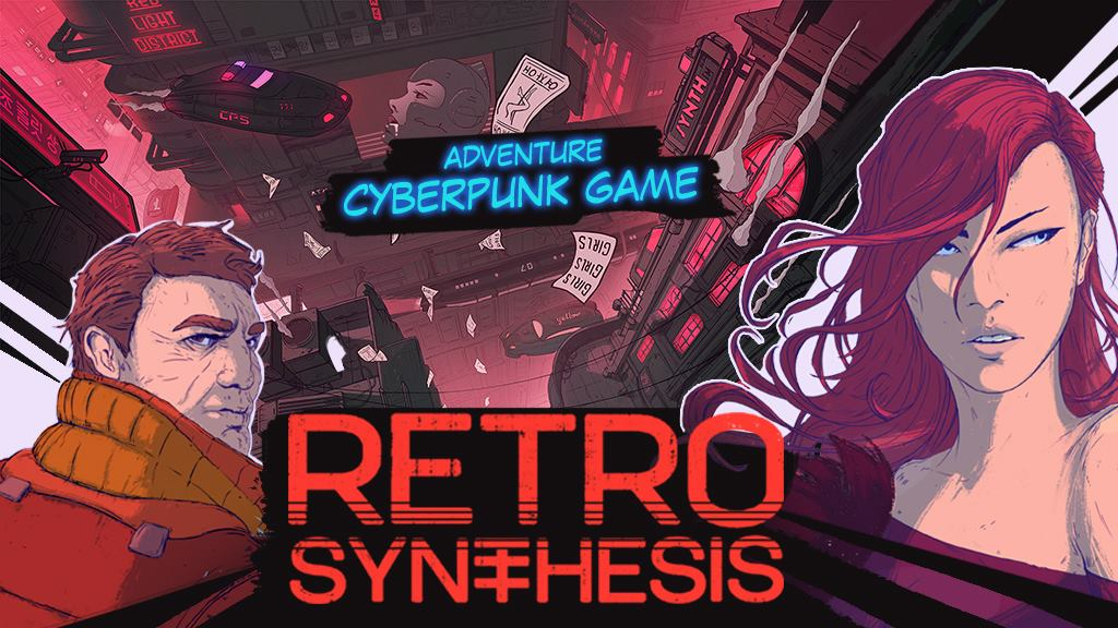 Retro Synthesis