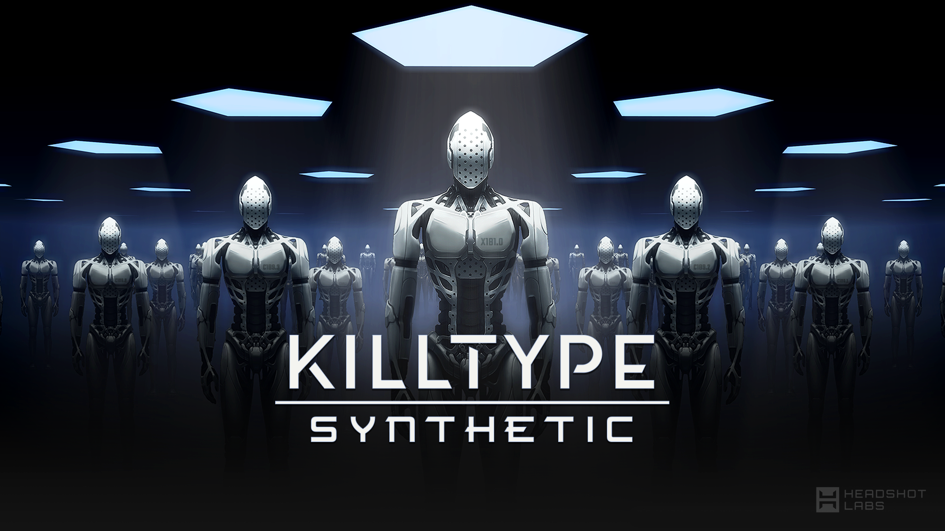 Killtype: Synthetic