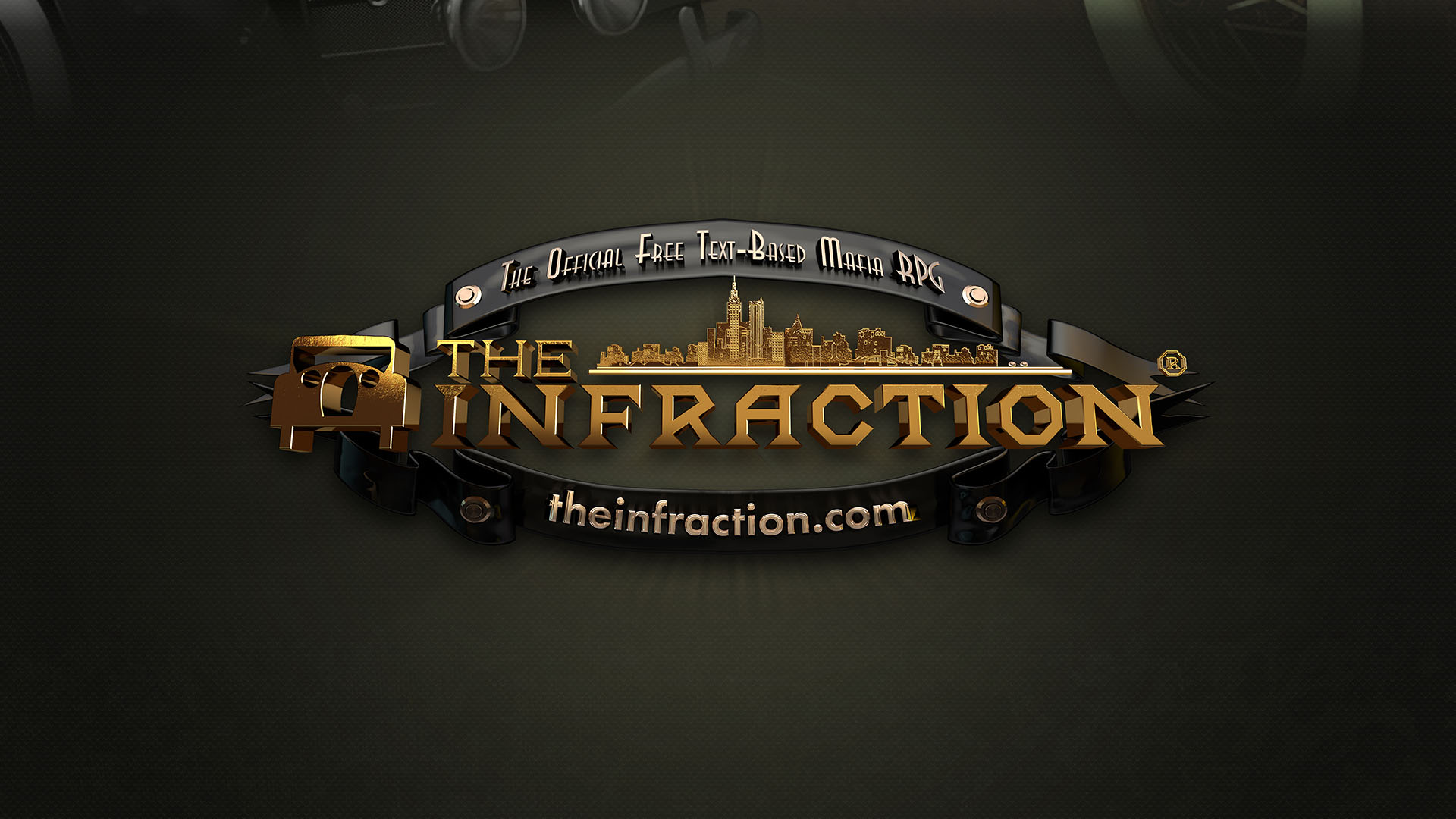 The Infraction