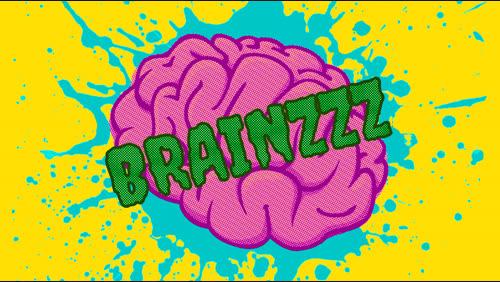 Brianzzz