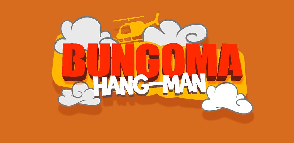 Bungoma Hangman