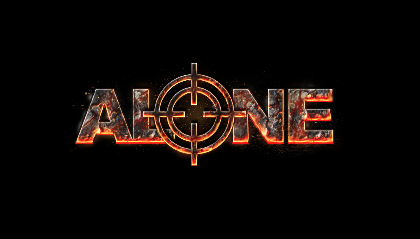 AloneBattle
