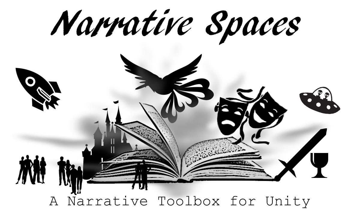 Narrative Spaces