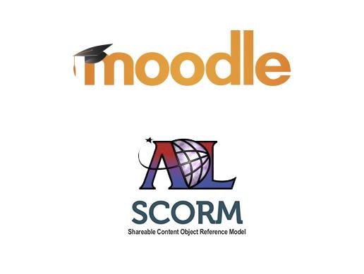 Moodle API
