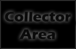 Collector Area