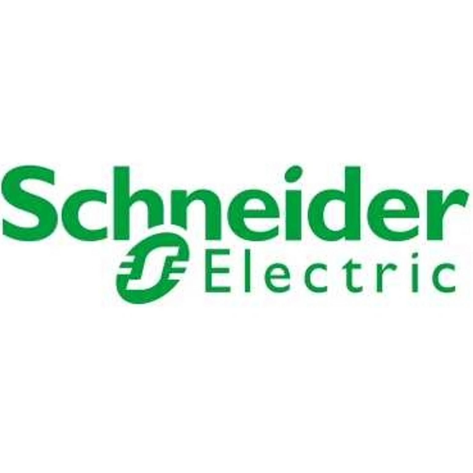 Mengenal Schneider Electric Indonesia, Spesialis Manajemen Energi dan Otomatisasi