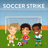 Soccer Strike