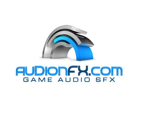 Game Audio SFX by @ audionfx.com