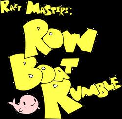 Row Boat Rumble