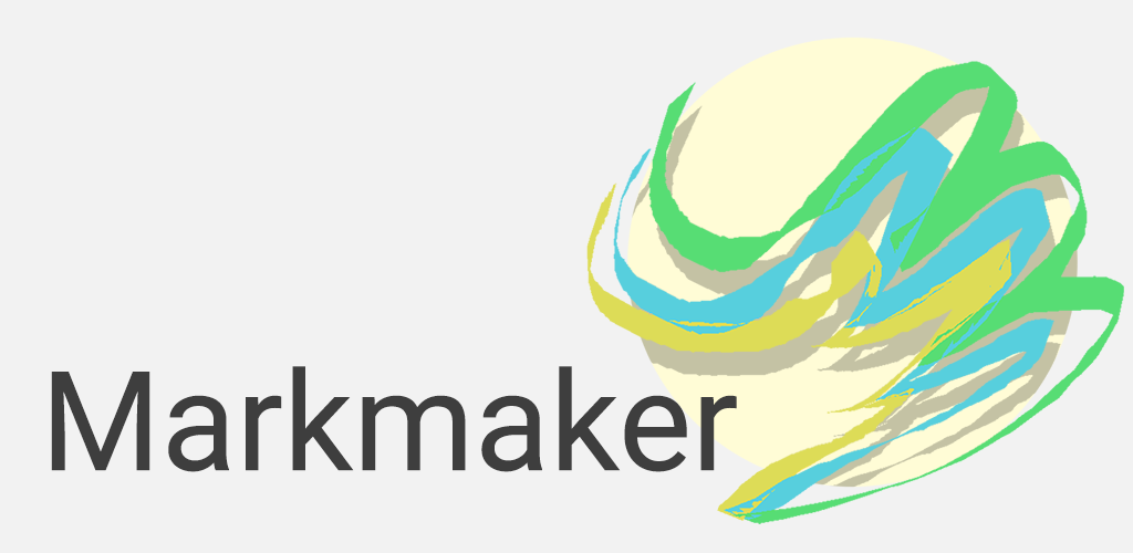 Markmaker for Project Tango