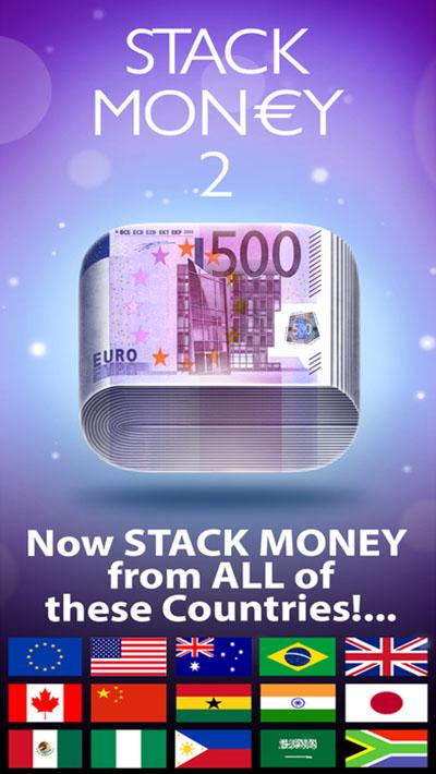 Stack Money 2