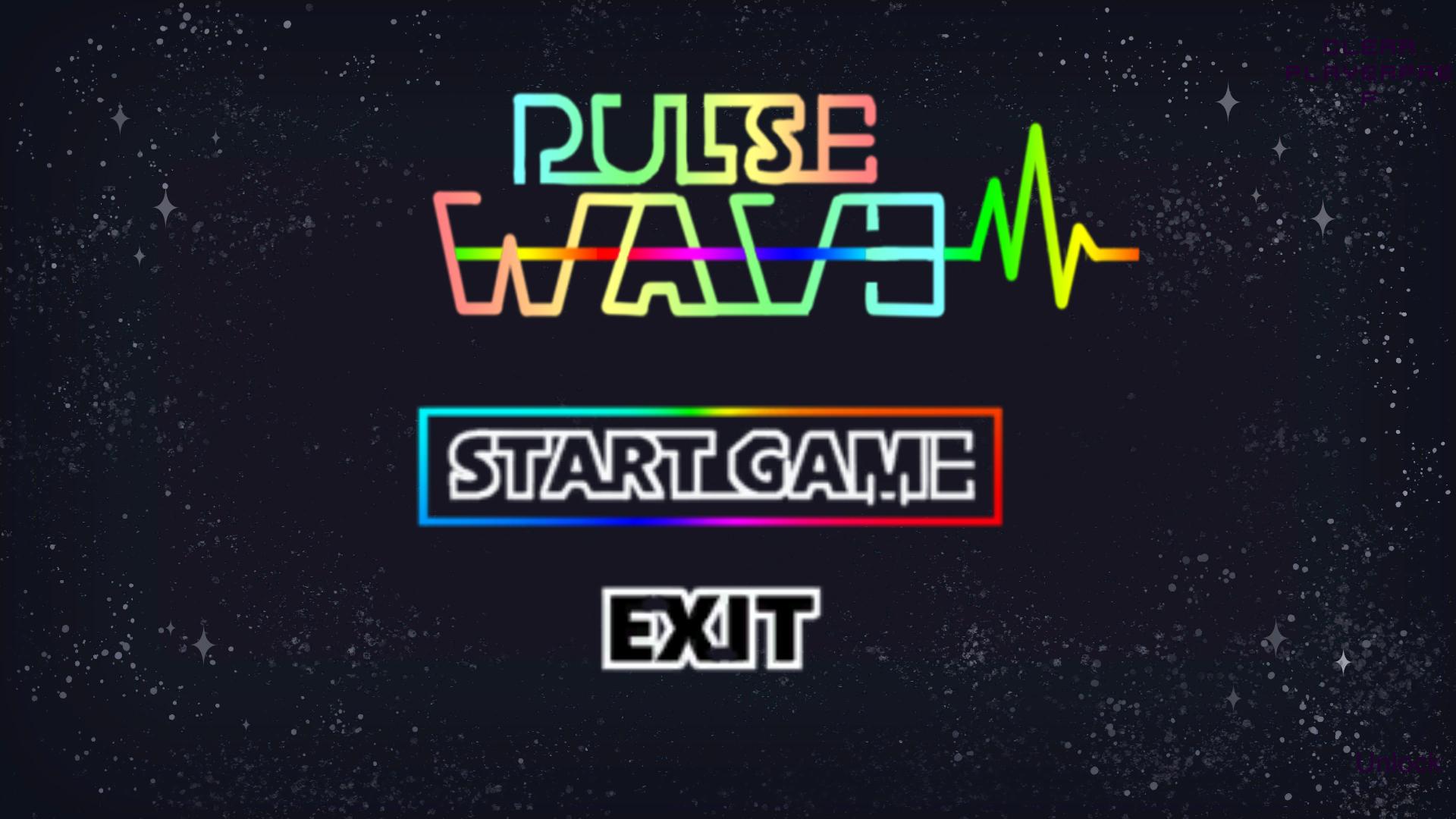 PluseWave