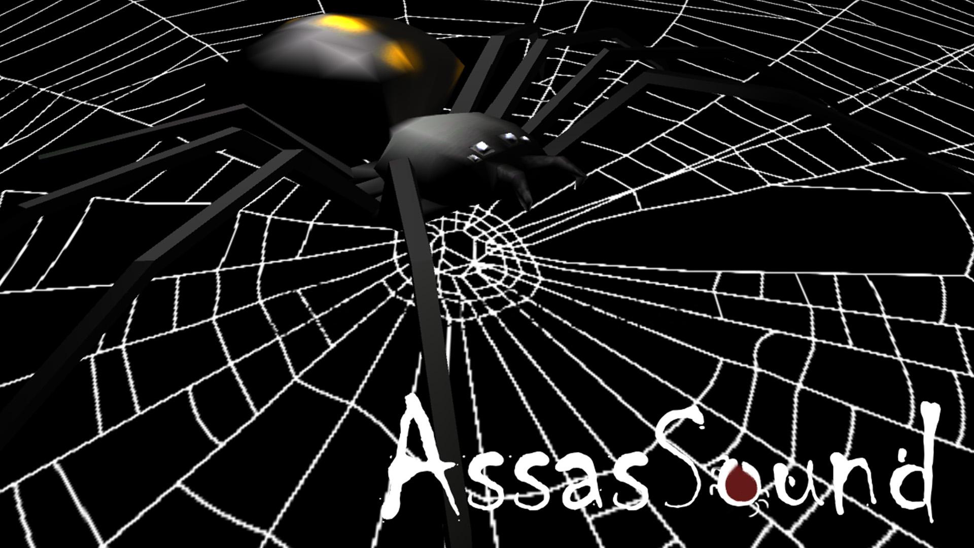 AssasSound