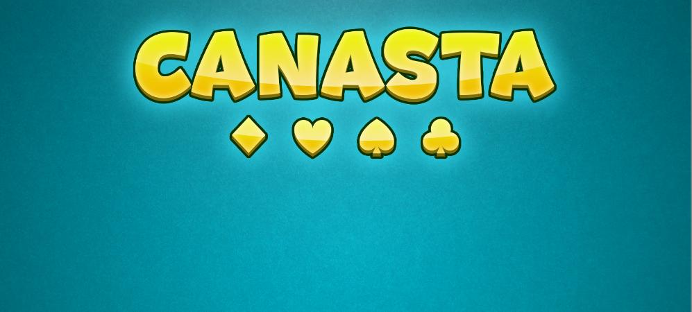 Canasta