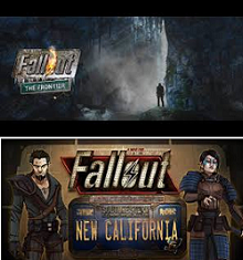 Fallout: New Vegas Mods