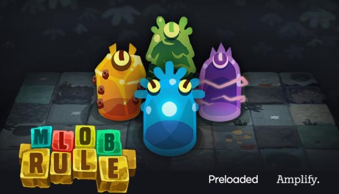 Mlob Rule