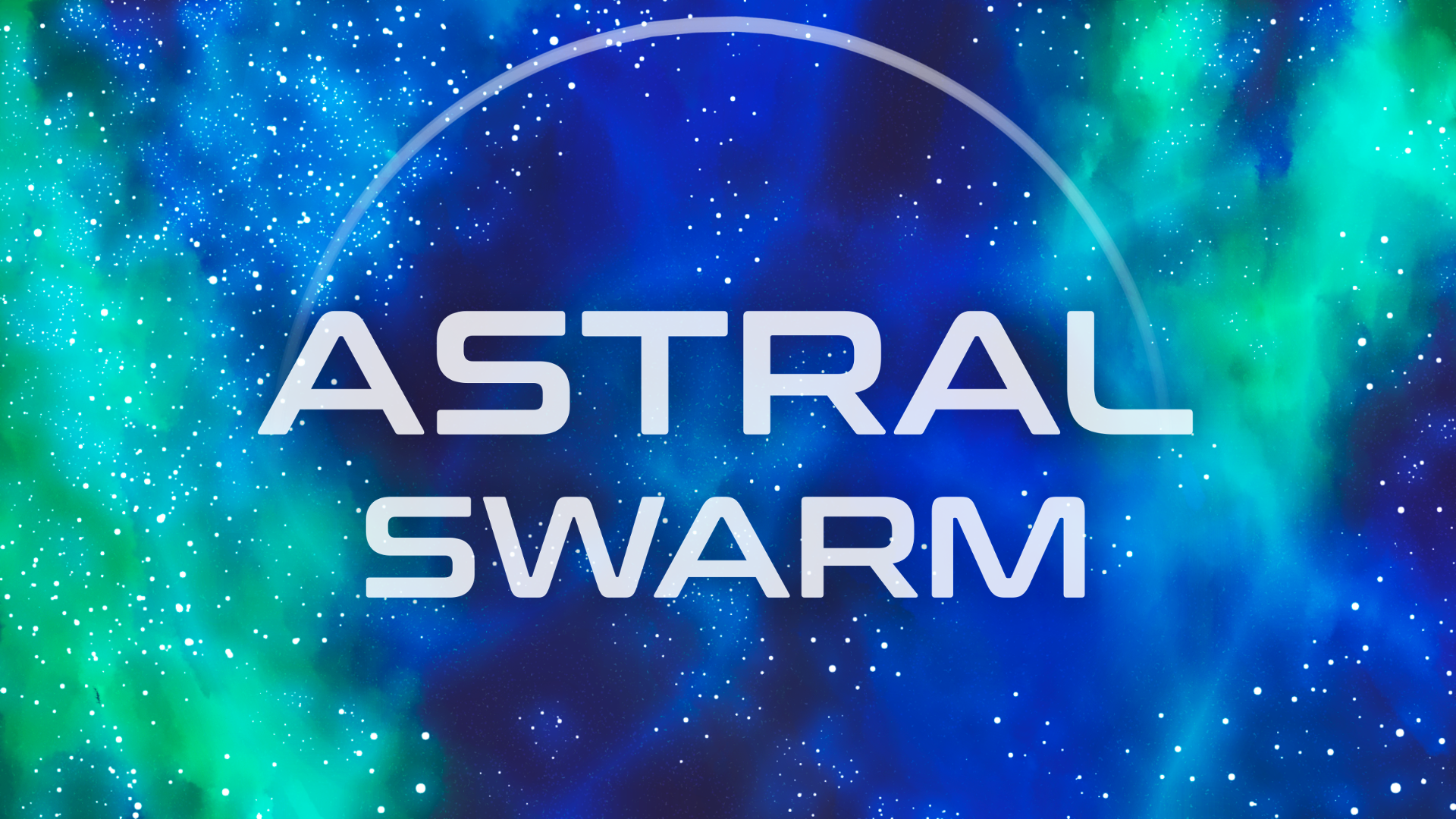 Astral Swarm