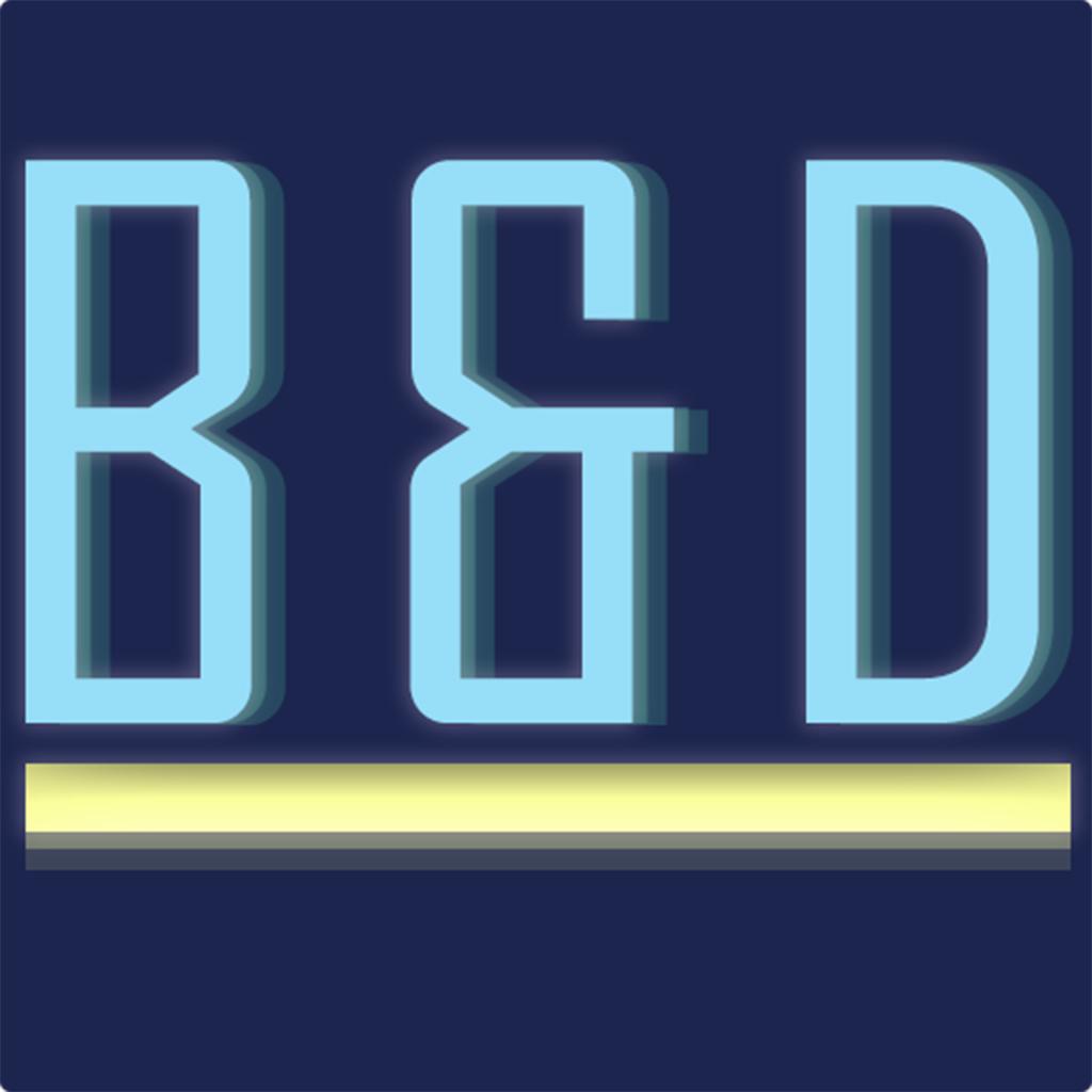 Build & Defend