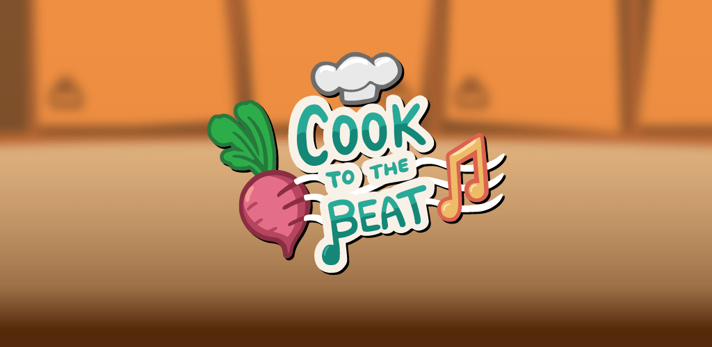 Cook To The Beat