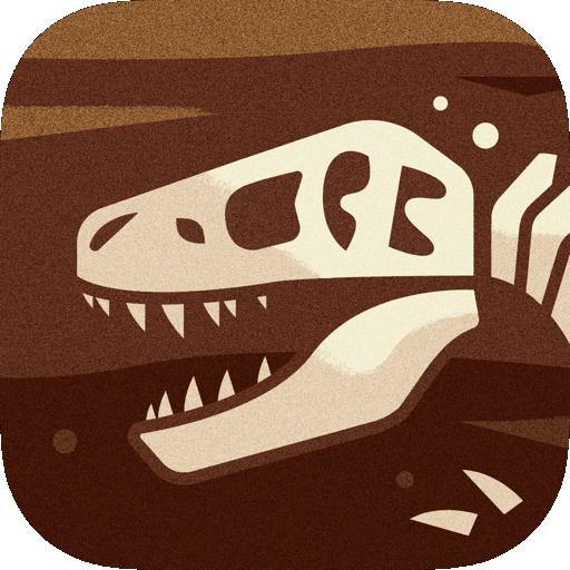 ARcheology - Dig Up History