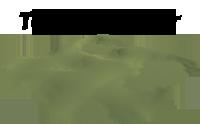 TerrainScaper