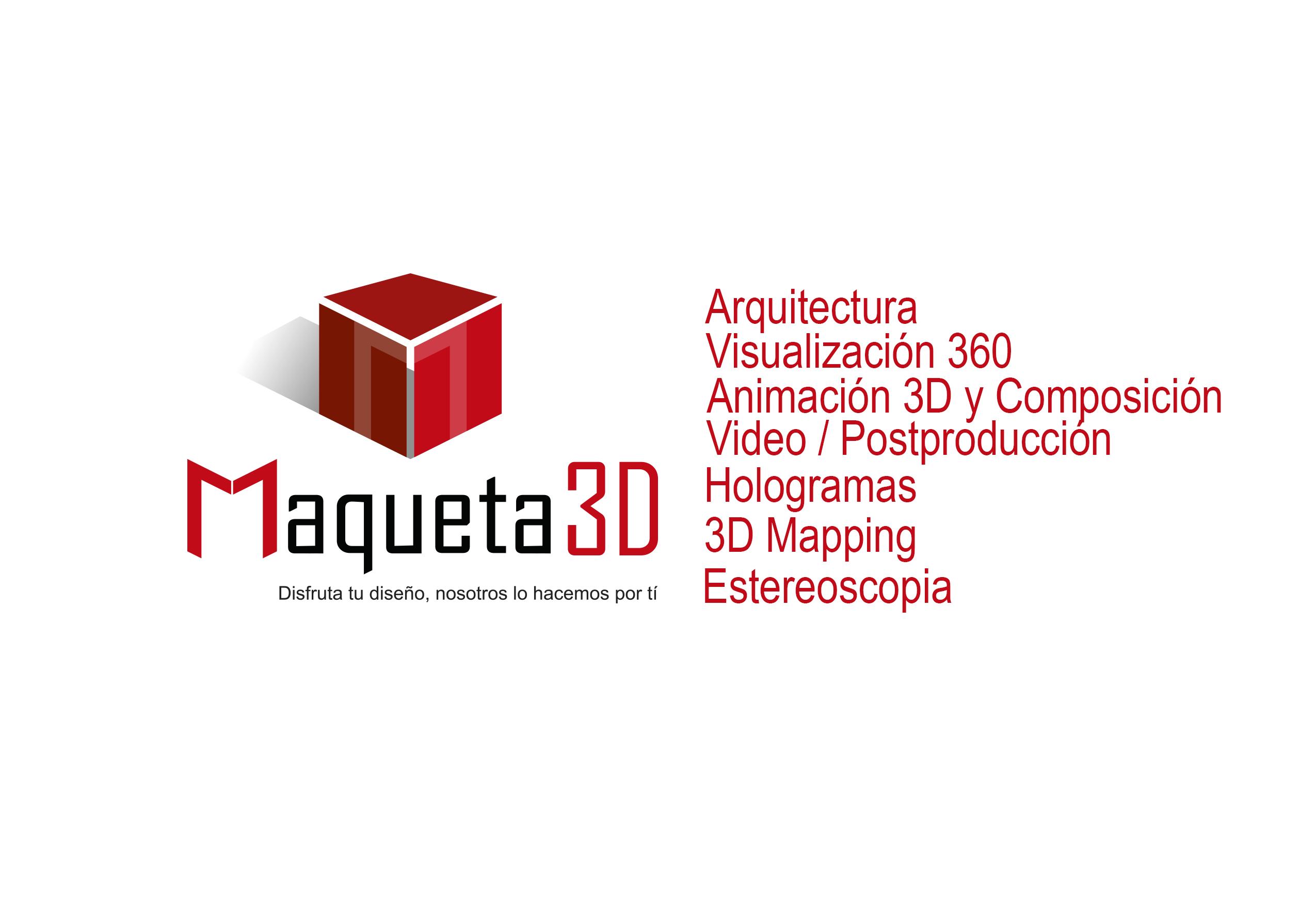 Visualización 360 Habitación