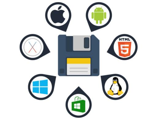 File Management: The easiest way to save and read files