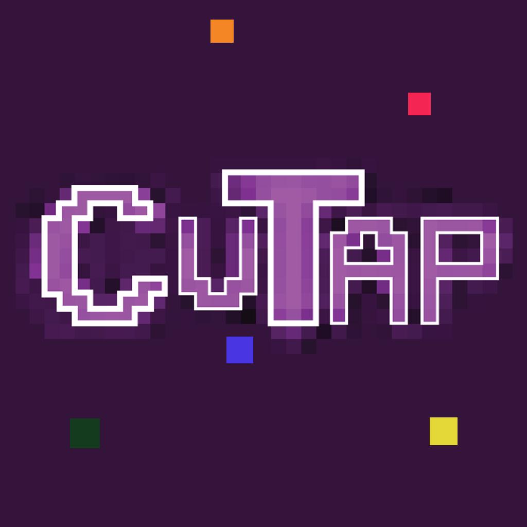Cutap