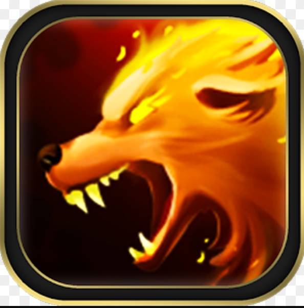 Dog Online Adventures ( Mobile MMO)