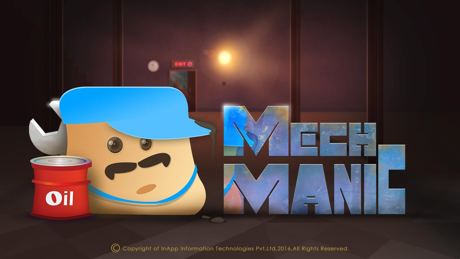 MechManic
