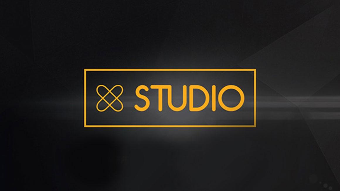 PiXYZ Studio基础功能介绍