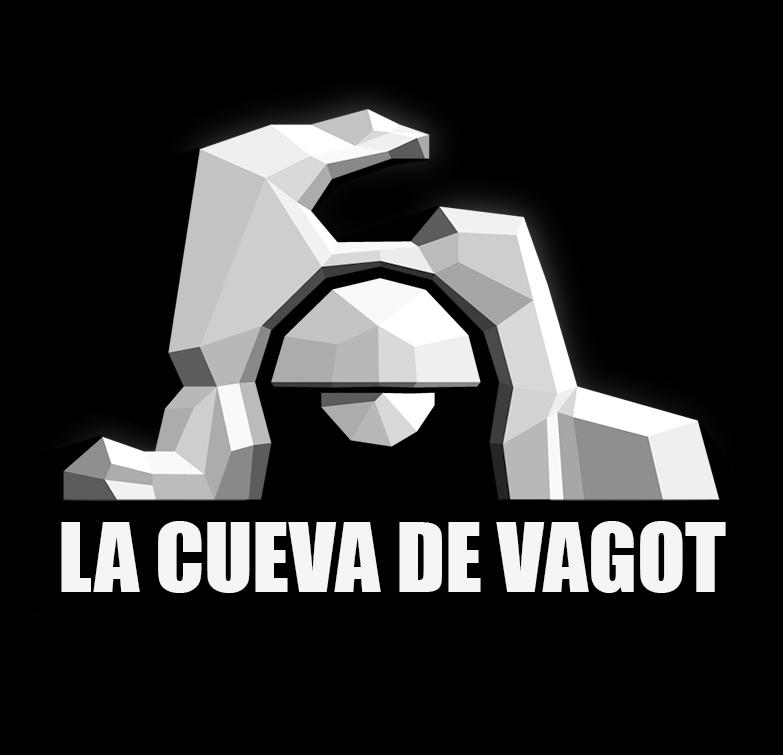 La Cueva De Vagot